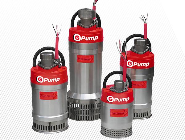 distribuidores de bombas hidraulicas en mexico gracida2 - Bombas Hidraúlicas | Venta, Renta y Mantenimiento | GRACIDA