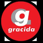 GRACIDA