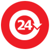 renta de plantas de luz en mexico gracida emergencia icono - Servicio Emergencias 24/7