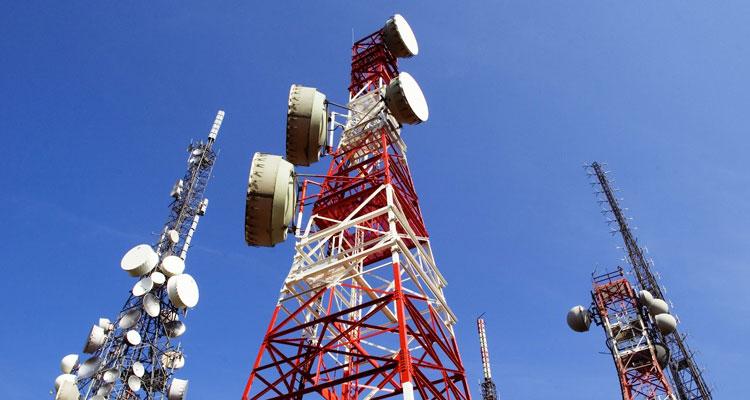 renta de bombas de agua en mexico gracida industria telecomunicaciones - INDUSTRIAS