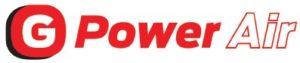 renta de bombas de agua en mexico gracida logo gpower airg 300x63 - renta-de-bombas-de-agua-en-mexico-gracida-logo-gpower-airg