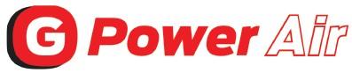 renta de bombas de agua en mexico gracida logo gpower airg - Compresores de Aire | Venta, Renta y Mantenimiento | GRACIDA