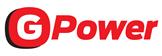 renta de bombas de agua en mexico gracida logo gpower - GENERADORES DE 600KW-2000KW