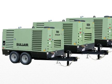 renta de compresores de aire en mexico gracida4 - COMPRESORES PORTÁTILES SULLAIR