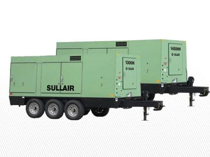 renta de compresores de aire en mexico gracida5 - COMPRESORES PORTÁTILES SULLAIR
