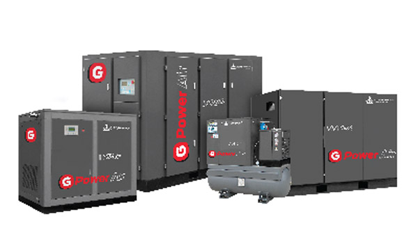 renta de compresores de aire portatiles en mexico gracida - COMPRESORES ESTACIONARIOS