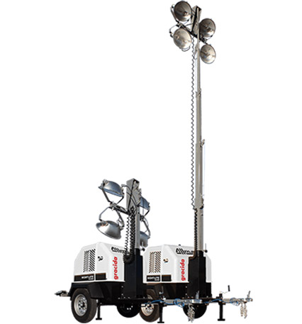 renta de torres de iluminacion en mexico gracida - Torres de Iluminación| Venta y Renta | GRACIDA