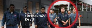 renta de bombas de agua en mexico gracida banner emergencia 300x94 - renta-de-bombas-de-agua-en-mexico-gracida-banner-emergencia