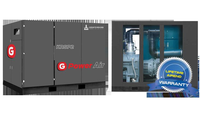 renta de bombas hidraulicas en mexico compresor krsp2 garantia - COMPRESOR KRSP2