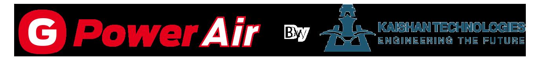 renta de bombas hidraulicas en mexico compresor logos - COMPRESOR KRSP